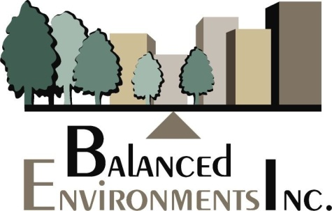 Balanced_Environments_Logo for RETH