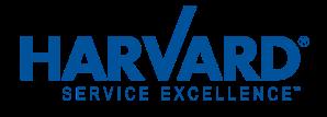 Harvard_logo_tagline_TM