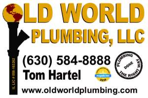 Old WorldPlumbing_WithAngie