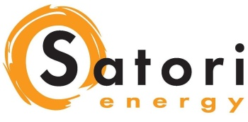 Satori_logo_144C