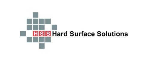 hss-logo