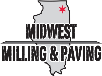 Midwest Logo JPG