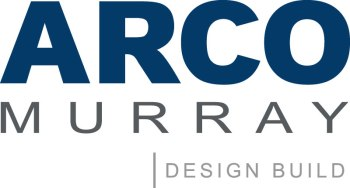 ARCO-Murray-Design-Build-LAB