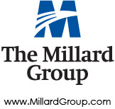 Millard Group 160x160_Logo
