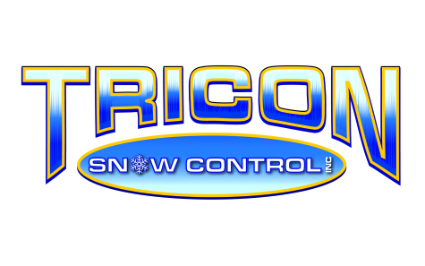 tricon-snow-control-logo